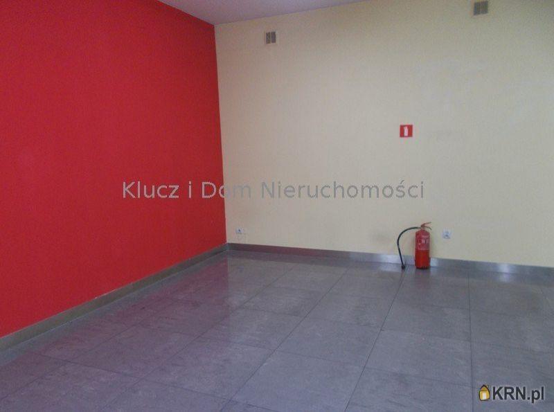 Lokal użytkowy Pruszków 100.00m2, lokal użytkowy na sprzedaż