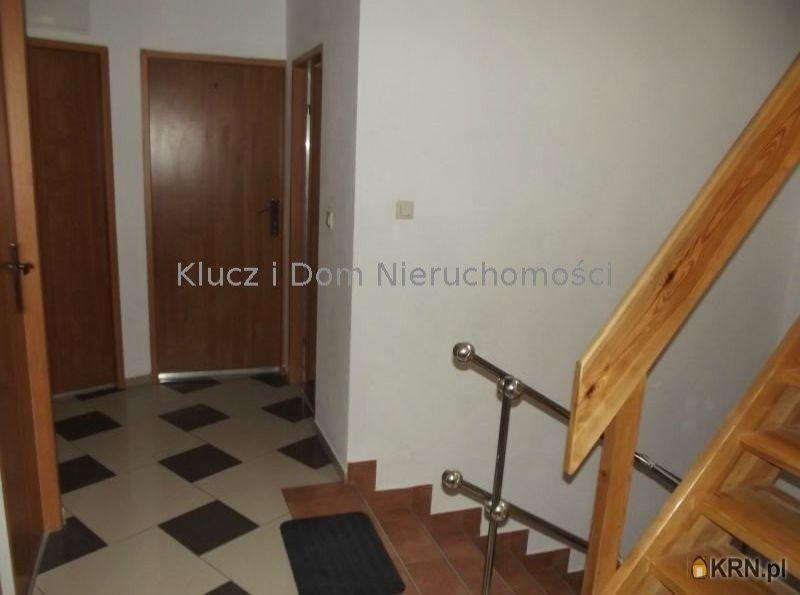 Lokal użytkowy Piaseczno 300.00m2, lokal użytkowy na sprzedaż