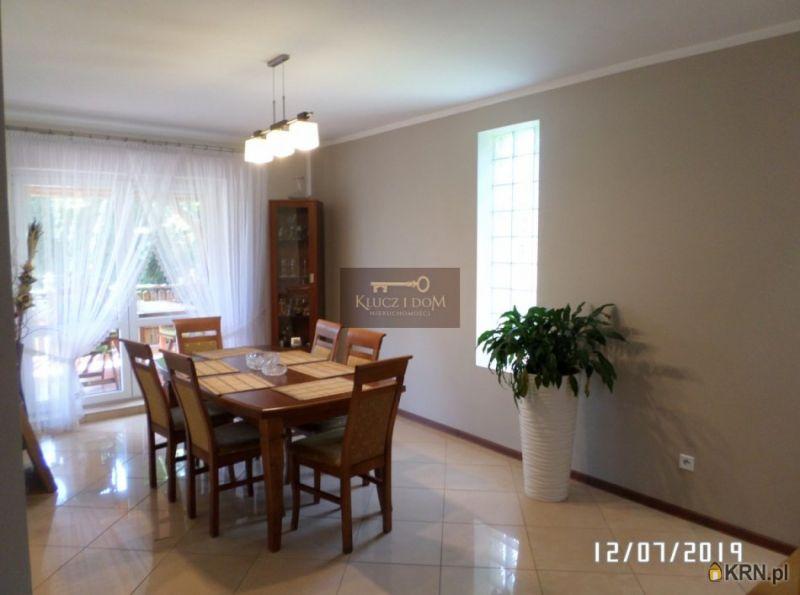 Dom Nowa Wieś 170.00m2, dom na sprzedaż