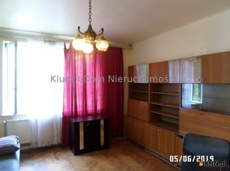 Dom Opacz-Kolonia 90.00m2, dom do wynajęcia