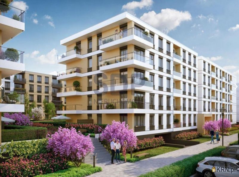 Mieszkanie Wrocław 74.39m2, mieszkanie na sprzedaż