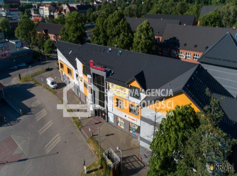 Lokal użytkowy Lębork 300.00m2, lokal użytkowy do wynajęcia