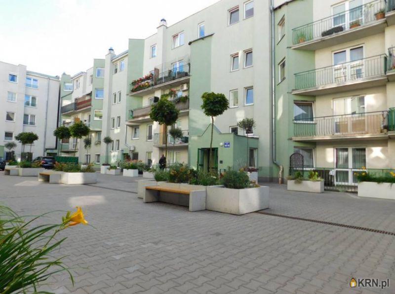 Mieszkanie Piaseczno 33.00m2, mieszkanie do wynajęcia