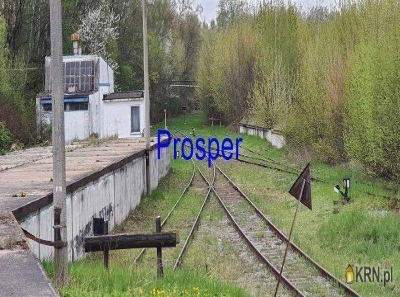 Lokal użytkowy Sosnowiec 12 563.00m2, lokal użytkowy na sprzedaż