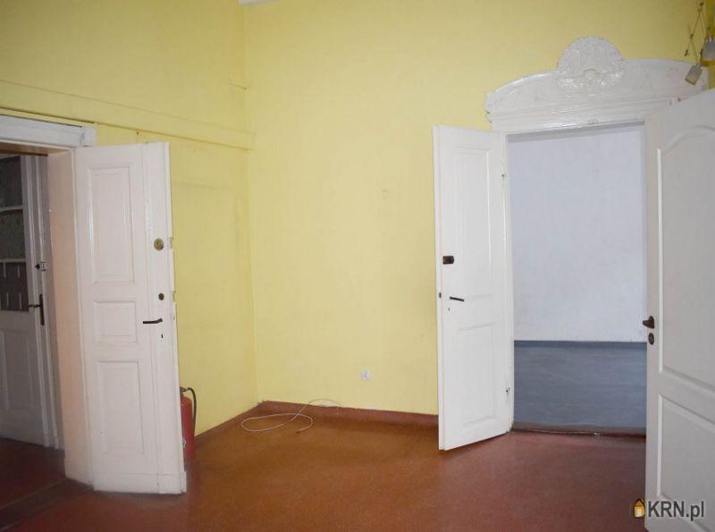 Mieszkanie Toruń 85.00m2, mieszkanie do wynajęcia