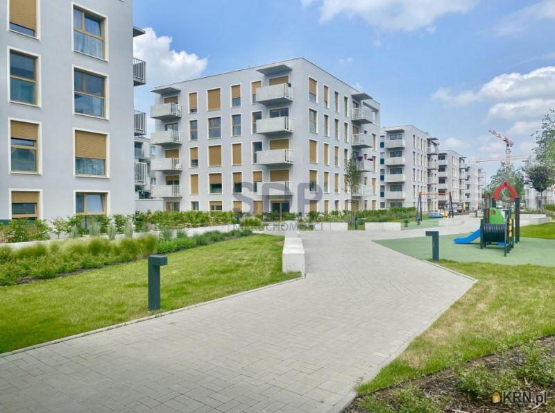 Mieszkanie Wrocław 60.50m2, mieszkanie na sprzedaż