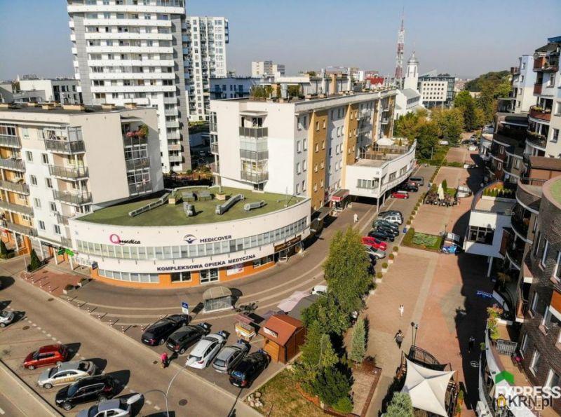 Lokal użytkowy Białystok 182.30m2, lokal użytkowy na sprzedaż