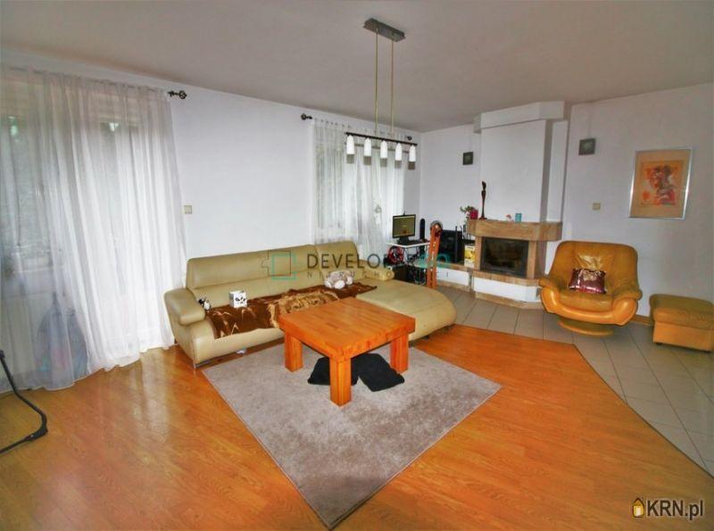 Dom Siedlce 220.00m2, dom na sprzedaż