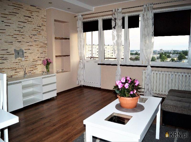 Mieszkanie Toruń 49.00m2, mieszkanie na sprzedaż