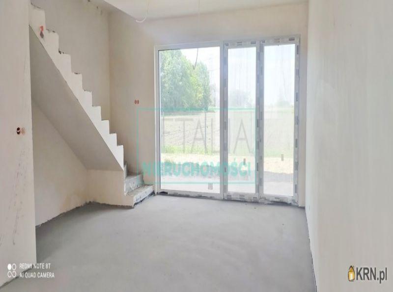 Dom Piaseczno 132.60m2, dom na sprzedaż