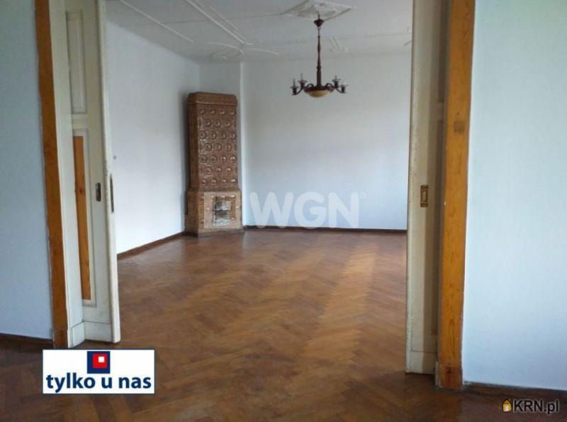Mieszkanie Chojnów 184.00m2, mieszkanie na sprzedaż