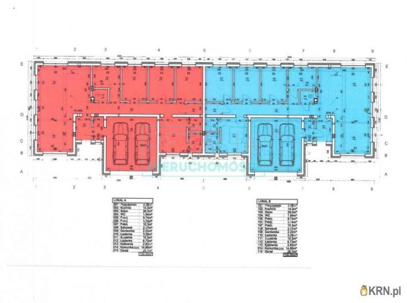 Dom Milanówek 150.00m2, dom na sprzedaż