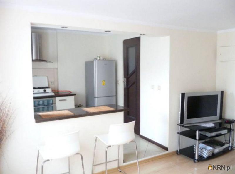 Mieszkanie Cigacice 51.00m2, mieszkanie do wynajęcia