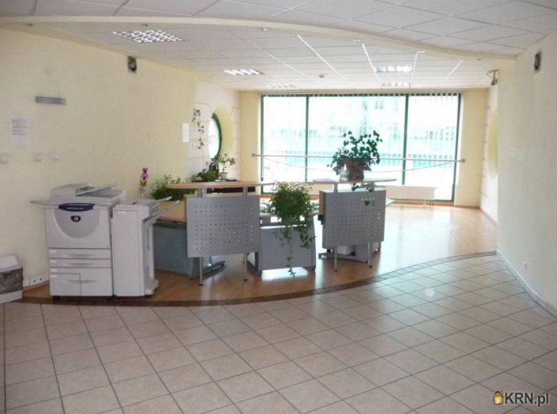 Lokal użytkowy Zielona Góra 2 438.00m2, lokal użytkowy na sprzedaż
