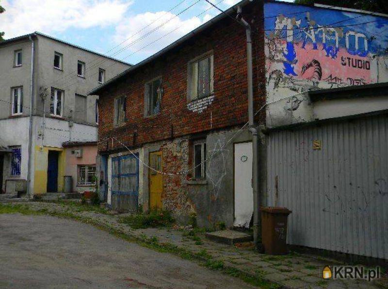 Lokal użytkowy Żary 314.00m2, lokal użytkowy na sprzedaż
