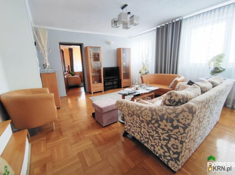 Dom Lublin 535.50m2, dom na sprzedaż