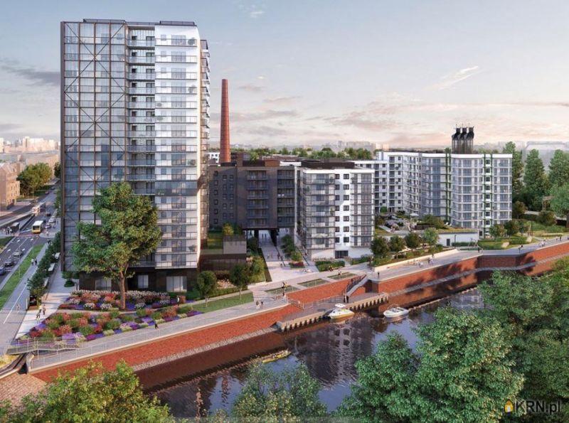 Mieszkanie Wrocław 86.60m2, mieszkanie na sprzedaż