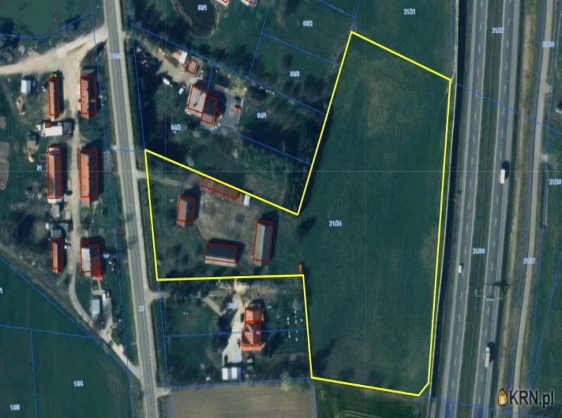 Dom Marzewo 120.00m2, dom na sprzedaż