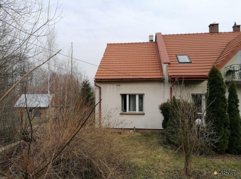Dom Mogilany 67.00m2, dom na sprzedaż