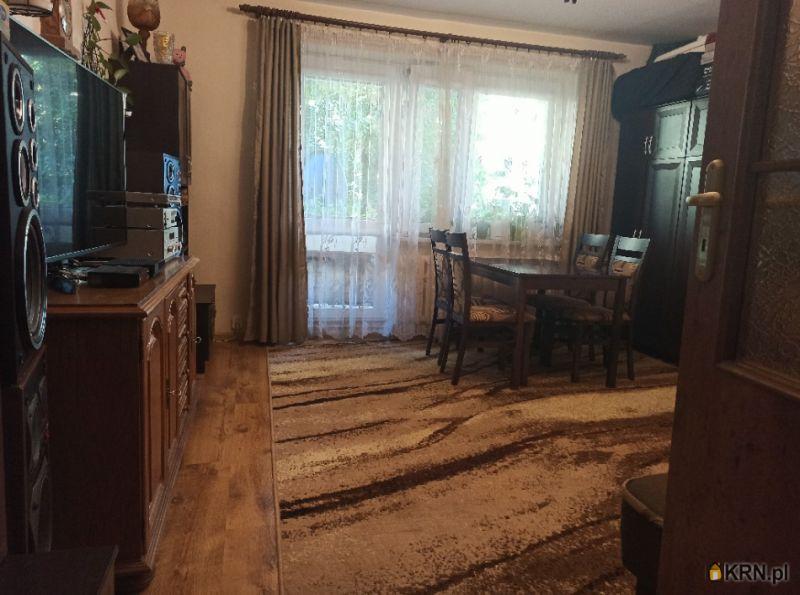 Mieszkanie Legionowo 73.50m2, mieszkanie na sprzedaż