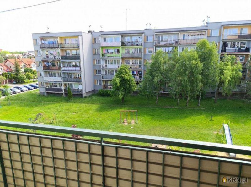 Mieszkanie Brzesko 60.58m2, mieszkanie na sprzedaż