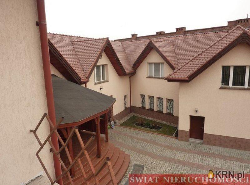 Lokal użytkowy Wrocław 720.00m2, lokal użytkowy na sprzedaż