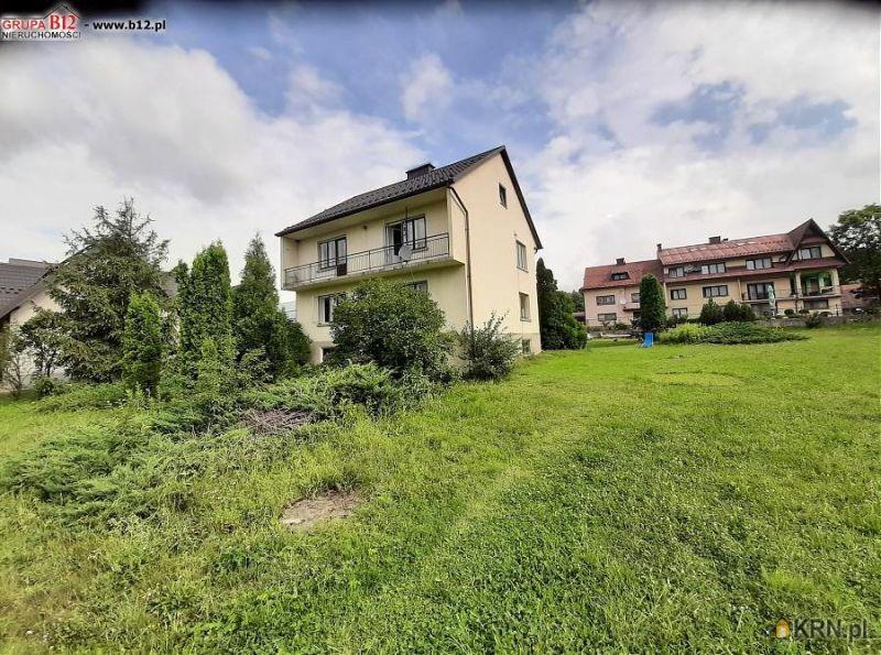 Dom Ostrowsko 160.00m2, dom na sprzedaż