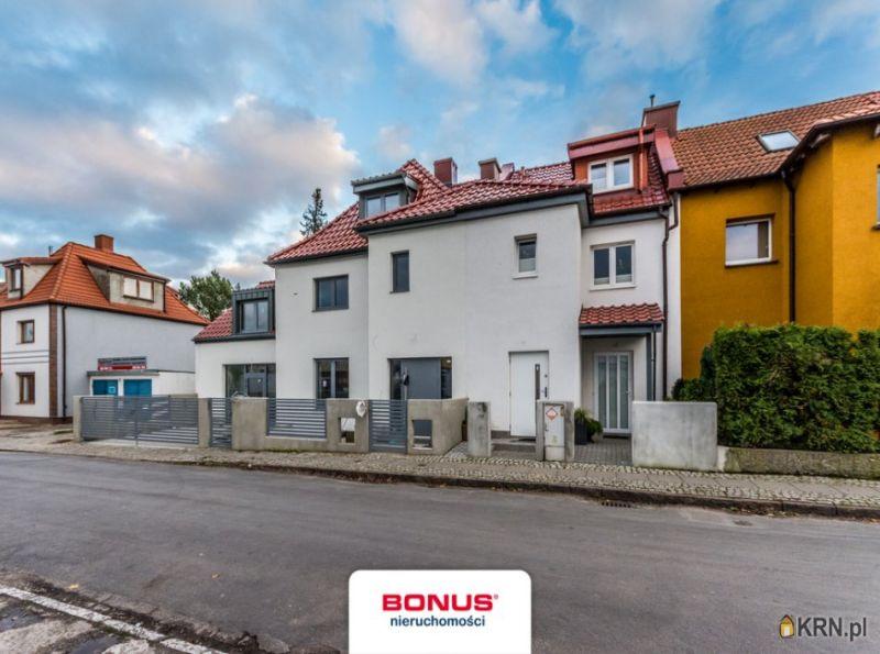 Dom Szczecin 252.58m2, dom na sprzedaż