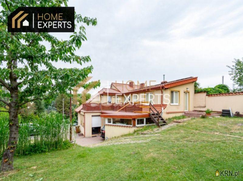 Dom Gdańsk 203.00m2, dom na sprzedaż
