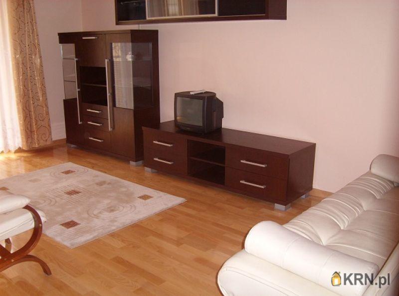 Mieszkanie Kraków 36.00m2, mieszkanie do wynajęcia