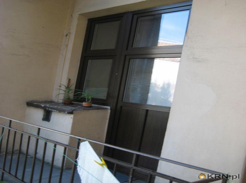 Mieszkanie Kraków 65.00m2, mieszkanie do wynajęcia