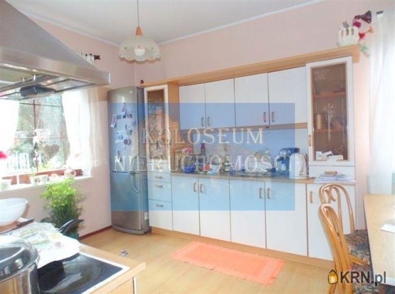 Dom Toruń 230.00m2, dom na sprzedaż