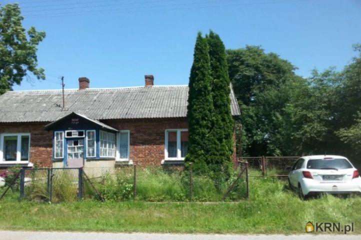 Dom Wolica 50.00m2