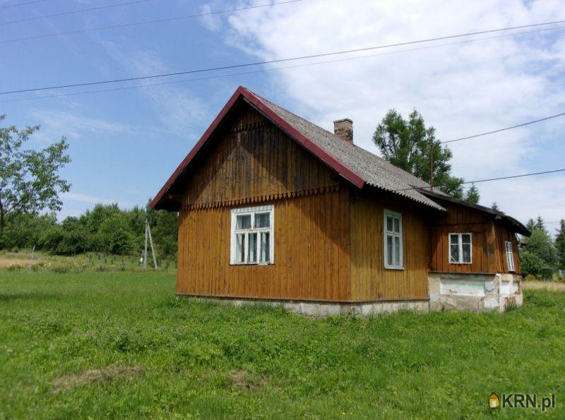 Dom Dzielec 50.00m2, dom na sprzedaż