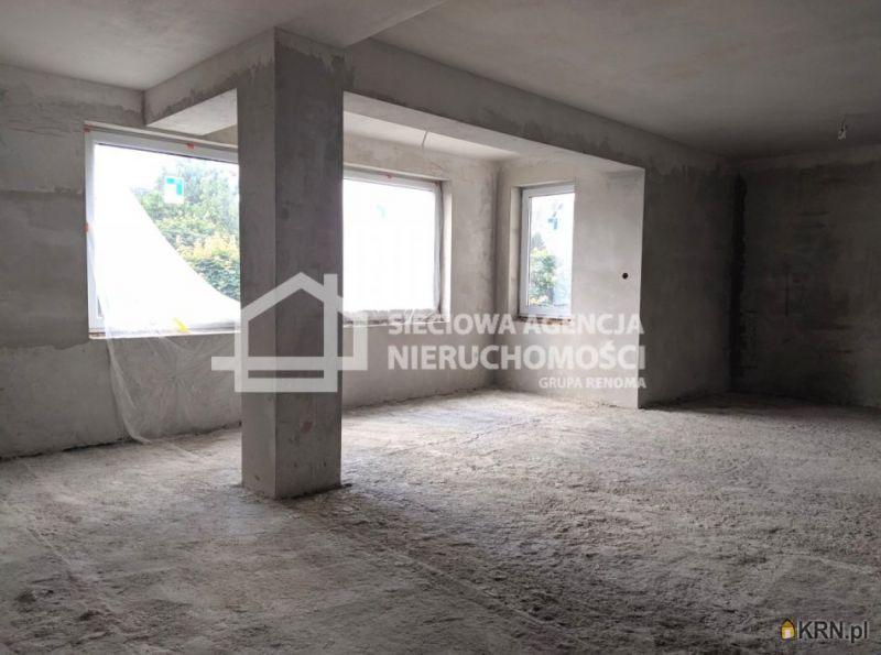Dom Pruszcz Gdański 400.00m2, dom na sprzedaż