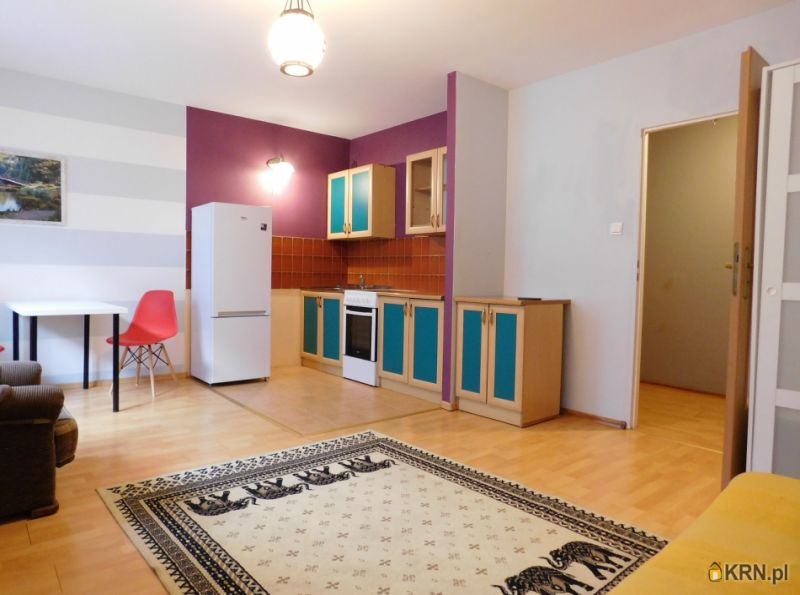 Mieszkanie Piaseczno 32.00m2, mieszkanie do wynajęcia