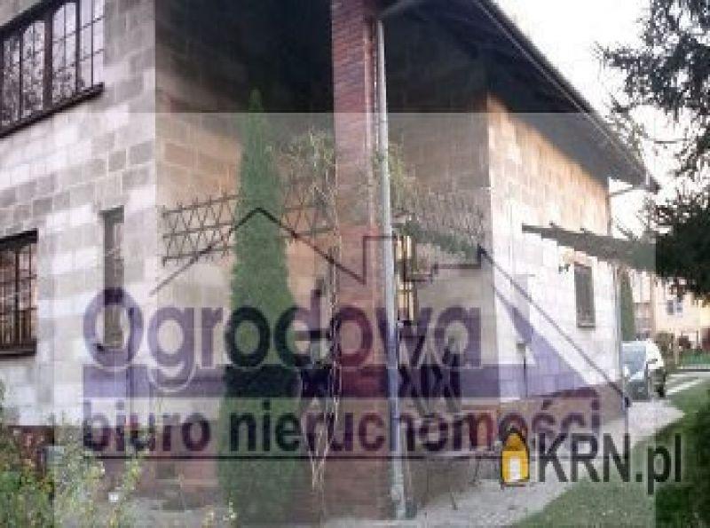 Dom Łaskarzew 300.00m2, dom na sprzedaż