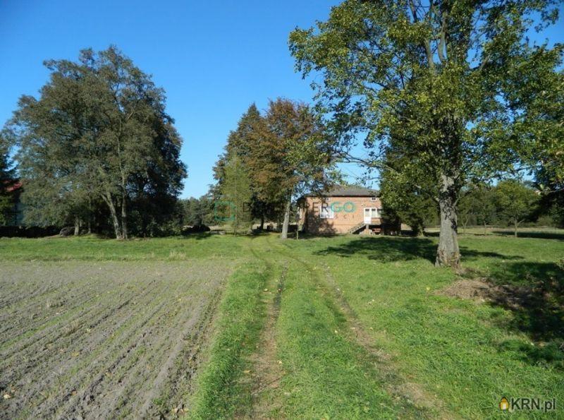 Dom Wola Przybysławska 80.00m2, dom na sprzedaż
