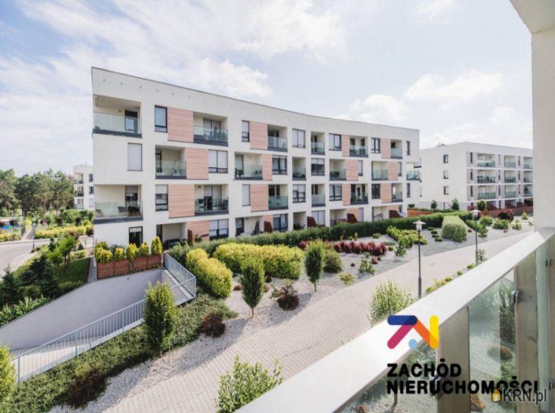 Mieszkanie Toruń 81.12m2, mieszkanie na sprzedaż