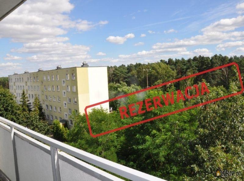 Mieszkanie Toruń 59.00m2, mieszkanie na sprzedaż