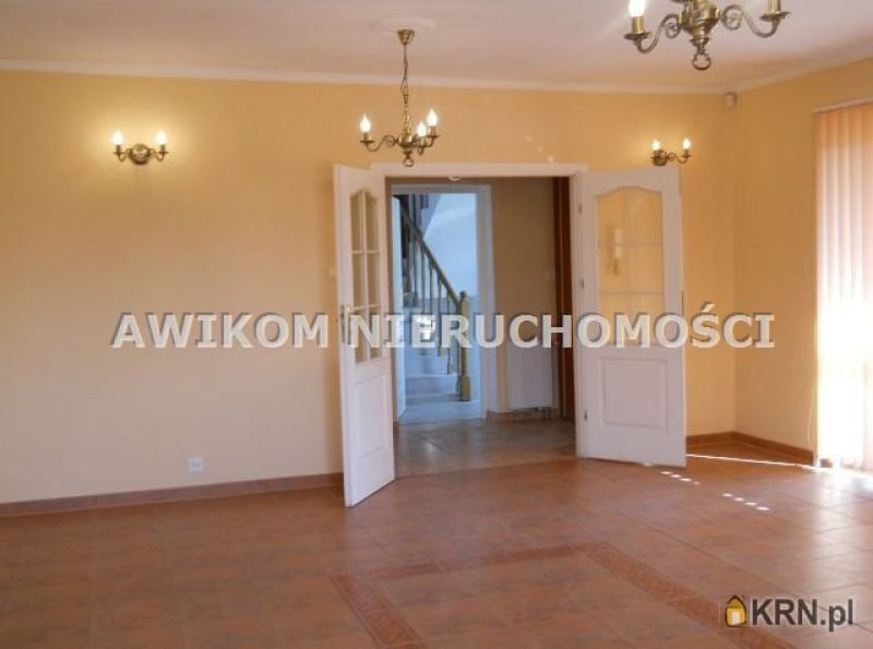 Lokal użytkowy Grodzisk Mazowiecki 56.00m2, lokal użytkowy do wynajęcia