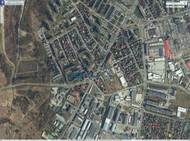Lokal użytkowy Radom 204.40m2, lokal użytkowy na sprzedaż