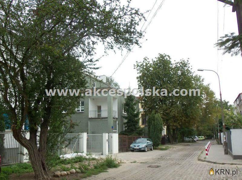 Lokal użytkowy Warszawa 417.66m2, lokal użytkowy na sprzedaż