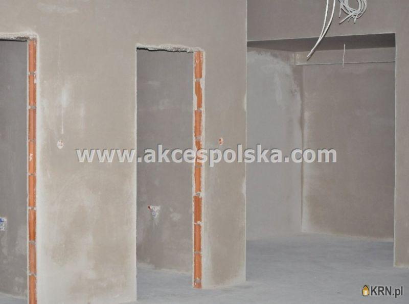 Lokal użytkowy Konstancin-Jeziorna 200.00m2, lokal użytkowy do wynajęcia