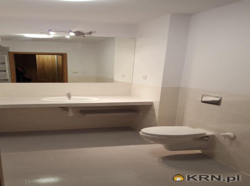 Mieszkanie Piaseczno 88.00m2, mieszkanie do wynajęcia
