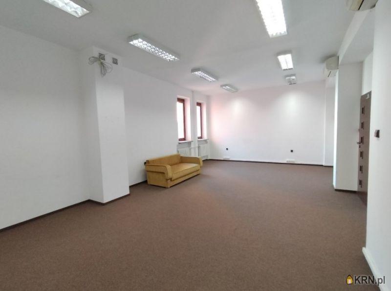 Lokal użytkowy Warszawa 57.97m2, lokal użytkowy do wynajęcia