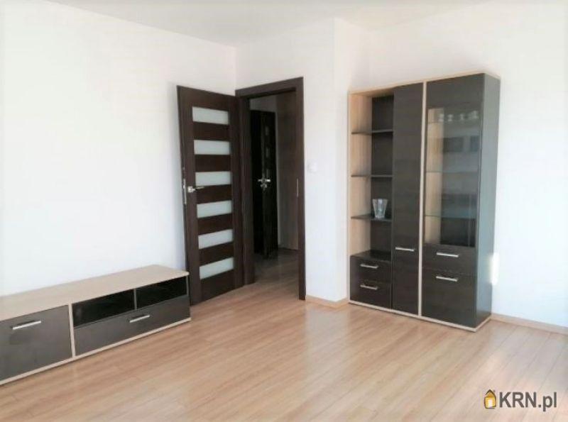 Mieszkanie Warszawa 51.36m2, mieszkanie na sprzedaż