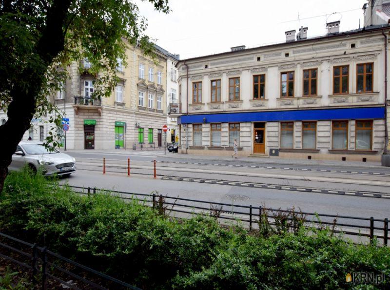 Kamienica Kraków 415.00m2, kamienica na sprzedaż