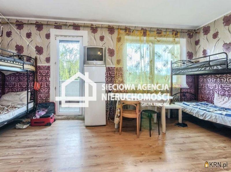 Dom Gdańsk 500.00m2, dom na sprzedaż