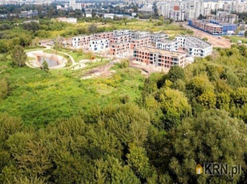 Mieszkanie Warszawa 94.24m2, mieszkanie na sprzedaż